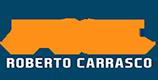 ROBERTO CARRASCO PROPIEDADES